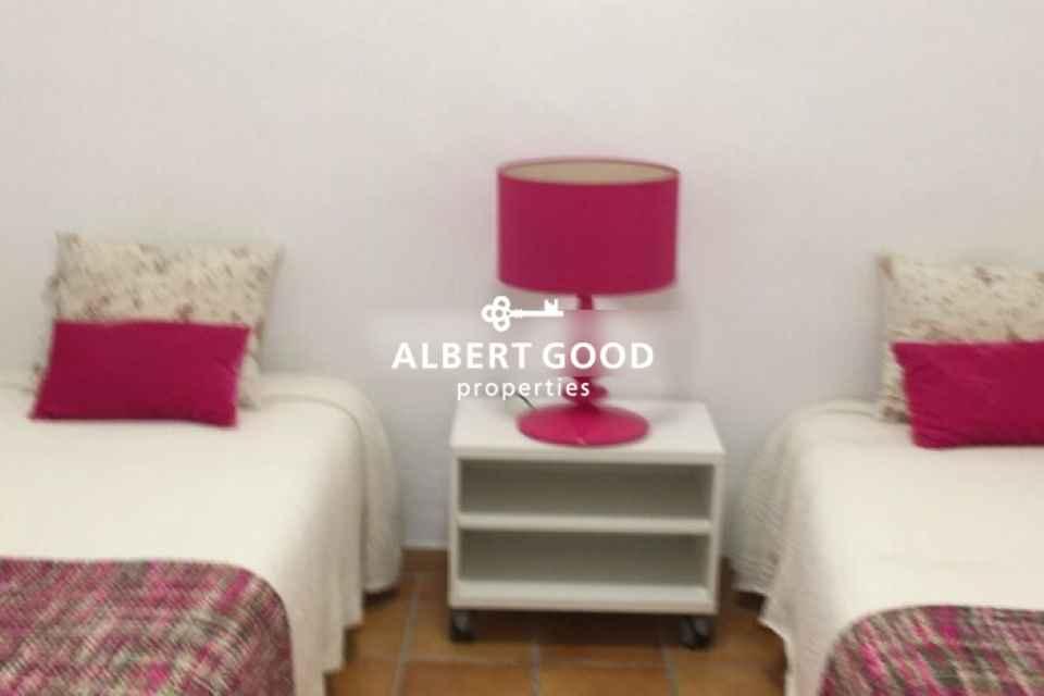 Encantador-piso-al-lado-del-mar-B06324BA-5-835x467.jpg